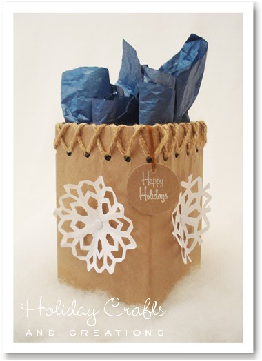 gift_basket_making_ideas_milksnowflake (380x524, 52Kb)