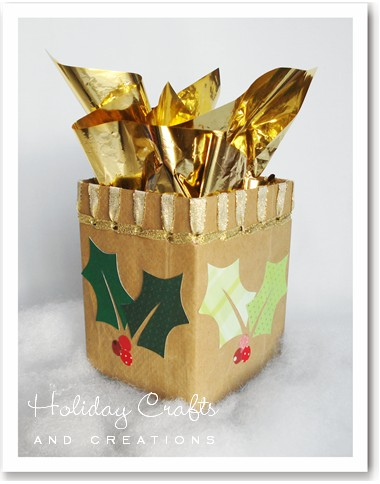 gift_basket_making_ideas_milkholly (380x484, 56Kb)