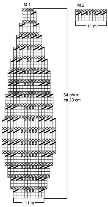 51-diag (364x700, 72Kb)