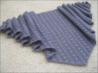 baktus_scarf_dreams_of_winter_free_crochet_pattern (200x150, 12Kb)