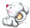 4380194_BELII_mishonok_sidit_bokom (100x95, 19Kb)