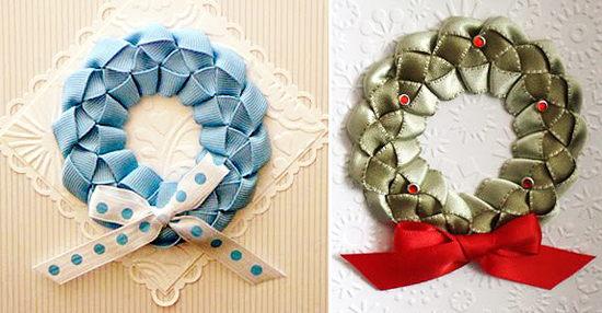 ribbon_weave_1 (550x286, 43Kb)