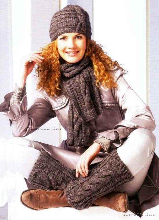 Наталья печенкина плетение бисер