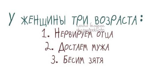 ATT00001 (537x268, 13Kb)