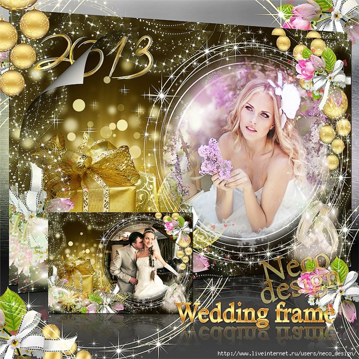 1353594252_frame_wedding_4__by_neco (700x700, 461Kb)