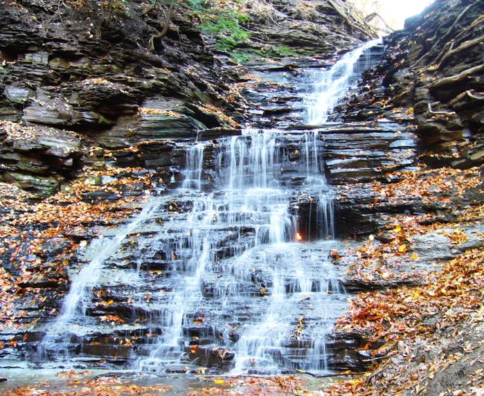 водопад вечного огня1 (700x572, 573Kb)