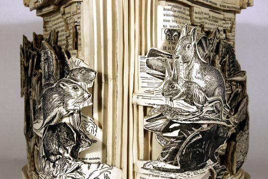 бук-карвинг фото Брайан Деттмер 10 (540x360, 58Kb)