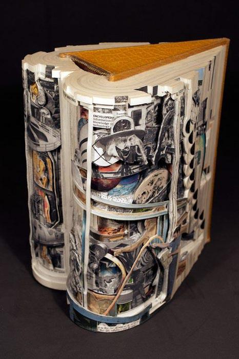 бук-карвинг фото Брайан Деттмер 14 (466x700, 66Kb)