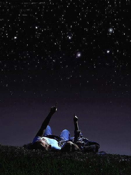 звёзды (450x600, 31Kb)