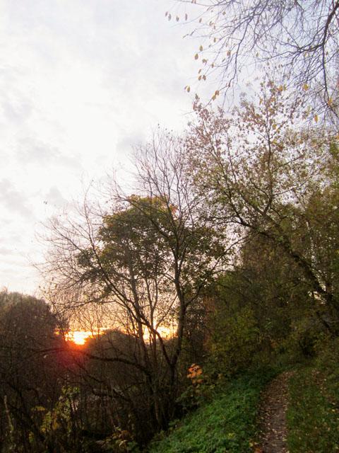 06 Солнце теплое в пыли дорог (480x640, 137Kb)
