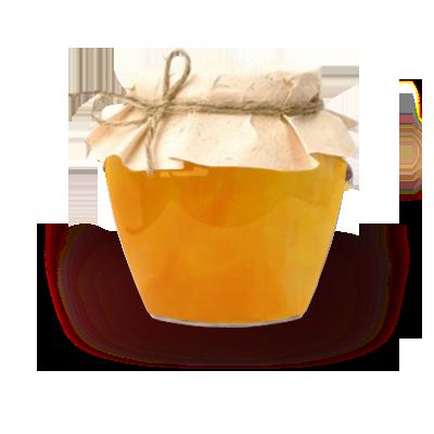 1868538_LemonJam (400x400, 107Kb)