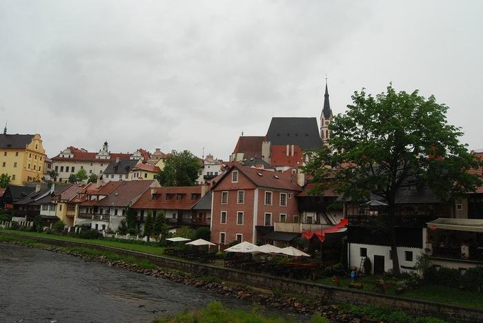 Чехия (700x469, 97Kb)