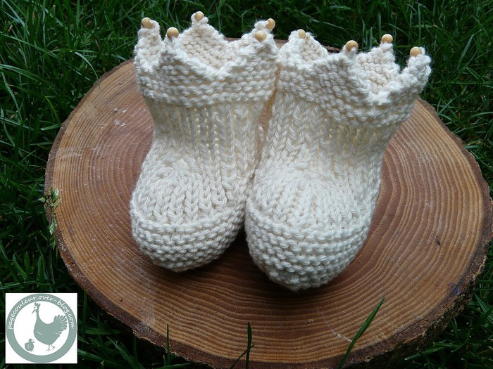 chaussons-a-couronne (700x525, 135Kb)