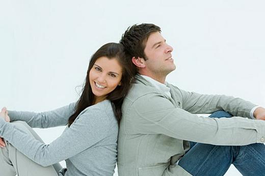 сайты популярные знакомств реальные