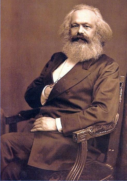 Karl_Marx_001 (491x700, 142Kb)