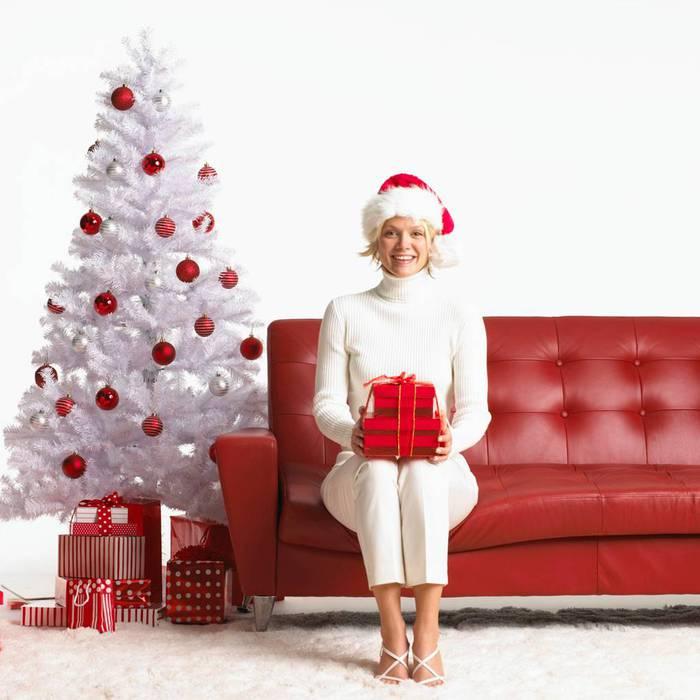 christmas (700x700, 49Kb)