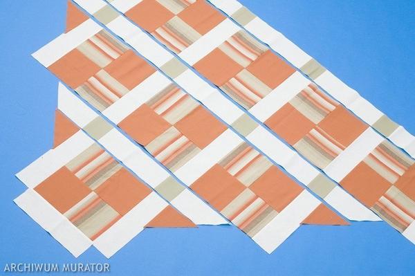 szyjemy_patchwork_600x0_rozmiar-niestandardowy (4) (600x399, 33Kb)