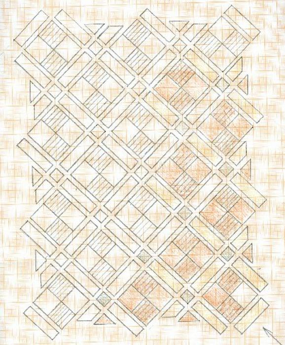 szyjemy_patchwork_600x0_rozmiar-niestandardowy (578x700, 98Kb)