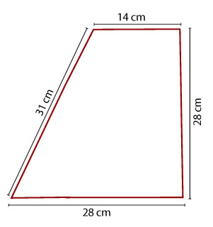 molde-portagarrafa-jornal (301x321, 11Kb)