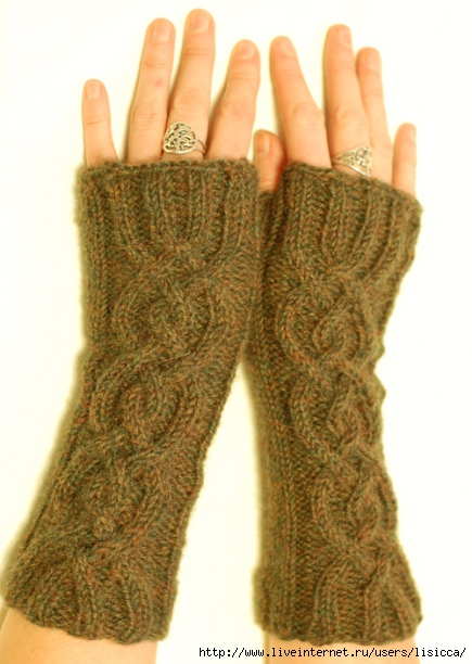 20090130_gloves2 (435x612, 195Kb)