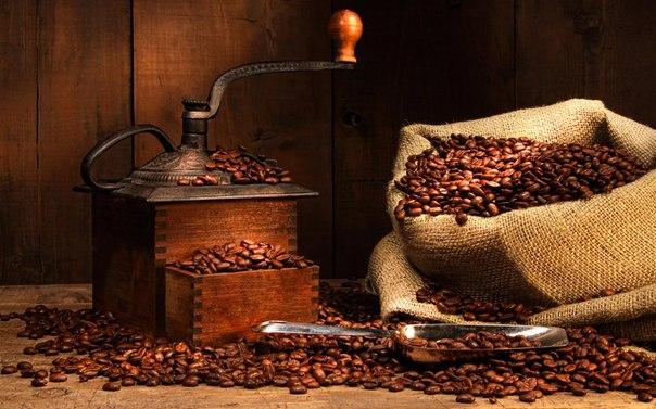 кофе (604x377, 69Kb)