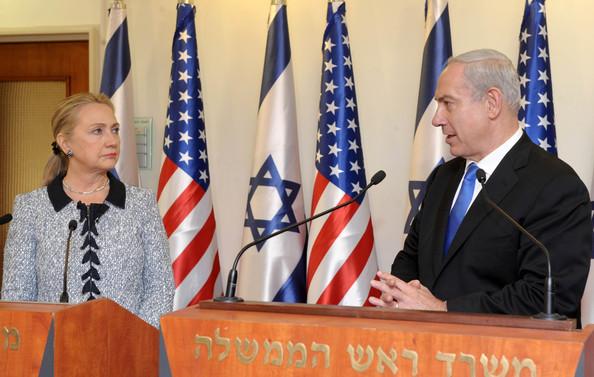 Hillary+Clinton+Israeli+Troops+Continue+Gather+-dBiEUye-6l1 (594x377, 83Kb)