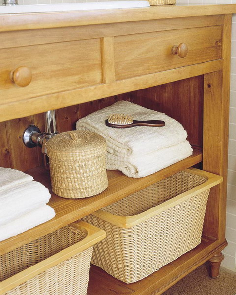 smart-storage-in-wicker-baskets-bathroom2 (480x600, 103Kb)