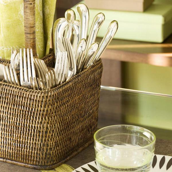 smart-storage-in-wicker-baskets-kitchen6 (600x600, 134Kb)