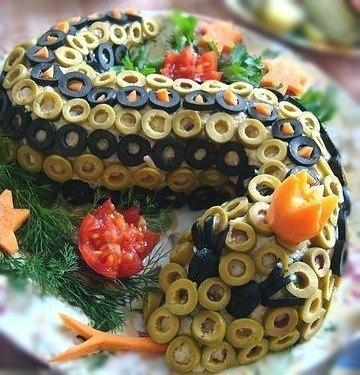 змея1 (360x375, 51Kb)