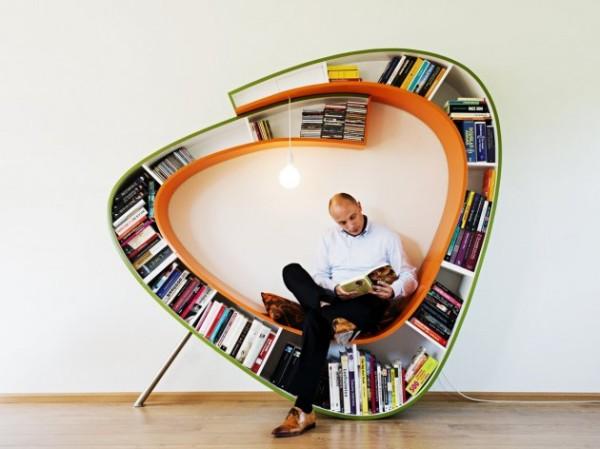 4121583_bookworm_01 (600x449, 49Kb)