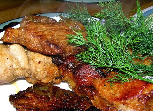 pork-imbir-med-konyak-06 (500x365, 194Kb)