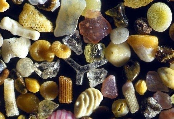 песок (604x412, 70Kb)