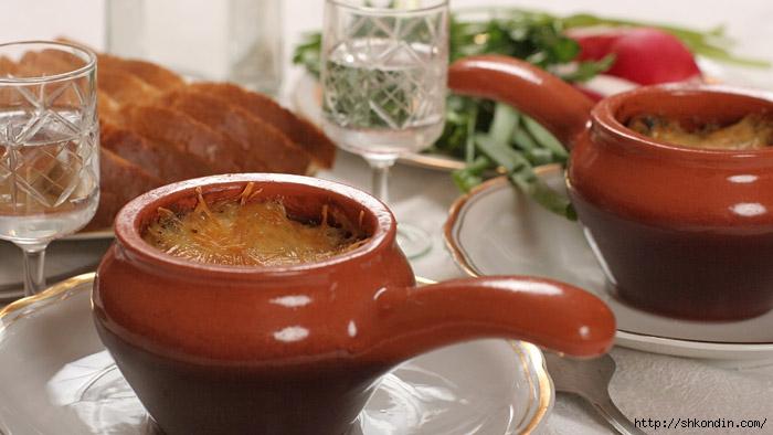 горячий салат жульен (10) (700x394, 159Kb)