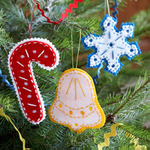 Превью diy-felt-christmas-tree-ornaments-28 (550x550, 152Kb)