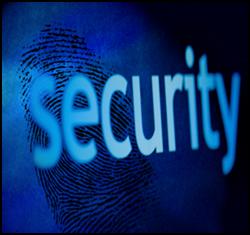 К вопросам безопасности с профессионализмом!