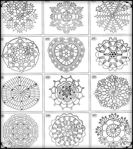 схемы (505x566, 180Kb)