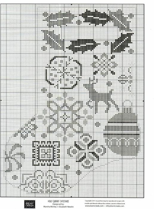183 (517x700, 311Kb)