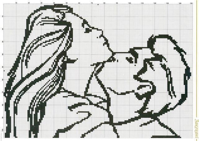 1ae (640x454, 96Kb)