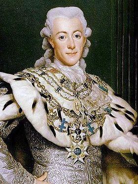 280px-Gustavo-III,-Rey-de-Suecia_1777-by-Roslin (280x373, 41Kb)
