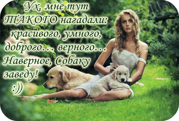 http://img0.liveinternet.ru/images/attach/c/7/94/203/94203090_large_UGKFYE4lTQ0.jpg
