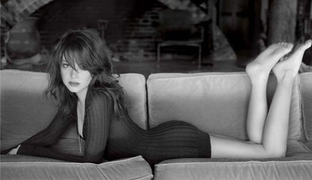 Emma Stone 14 (640x370, 28Kb)