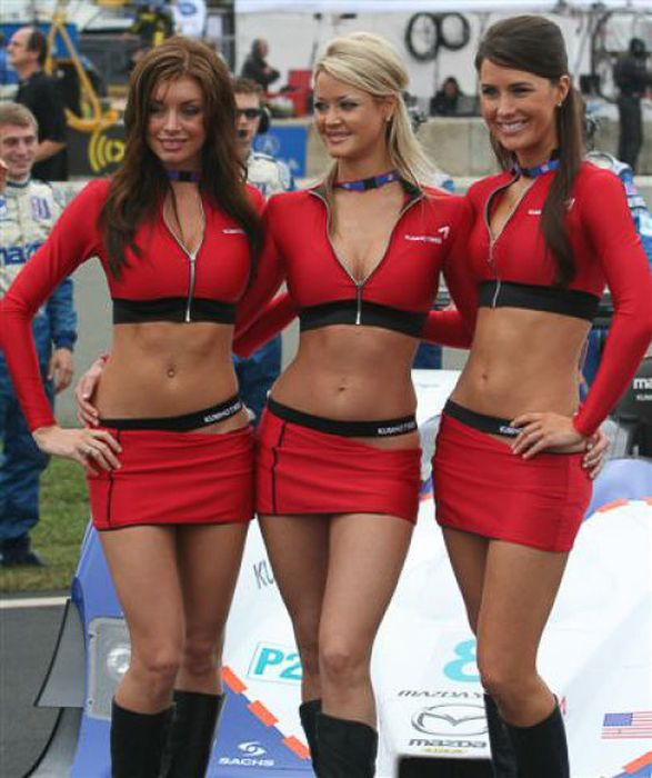 grid_girls_the_1_86 (587x700, 66Kb)