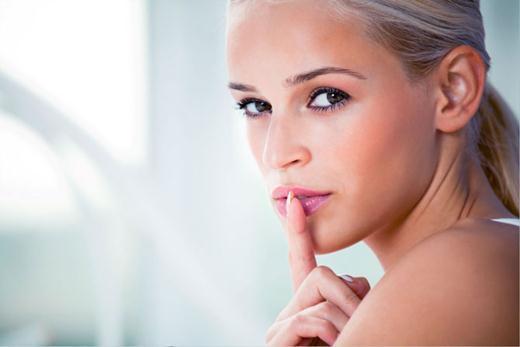 Десять способов, как хранить секреты