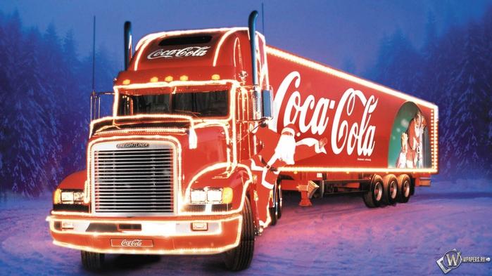 wpapers_ru_Грузовик-Coca-Cola (700x393, 168Kb)