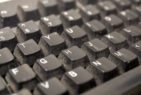 3400156_keyboardtxt (482x323, 219Kb)