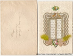 Превью 82721131_Victorian_Valentine_Card__Enve_as167a083b4 (500x385, 122Kb)