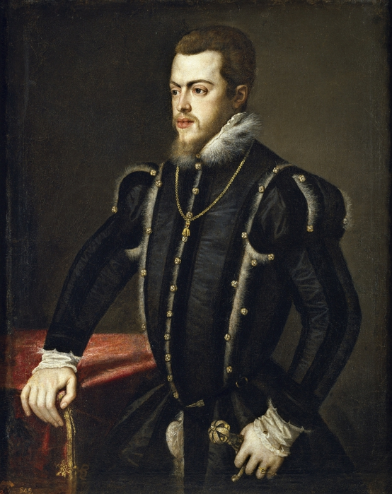 1075772_Philip_II_portrait_by_Titian (554x700, 290Kb)