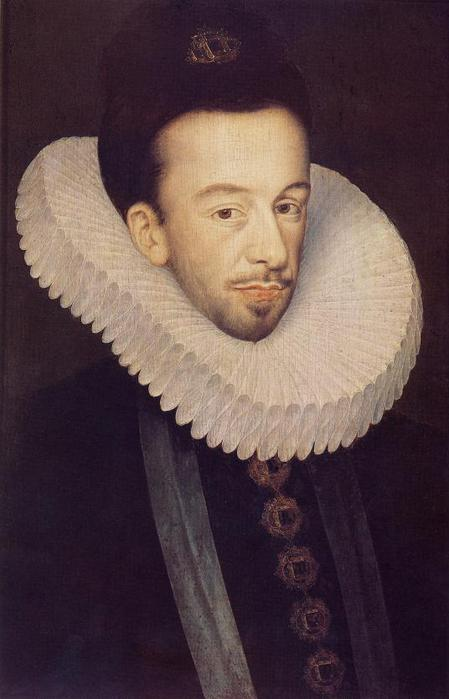 1075772_Quesnel_Portrait_of_Henri_Valois (449x700, 36Kb)