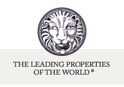 The Leading Properties of the World/2719143_42 (251x176, 8Kb)