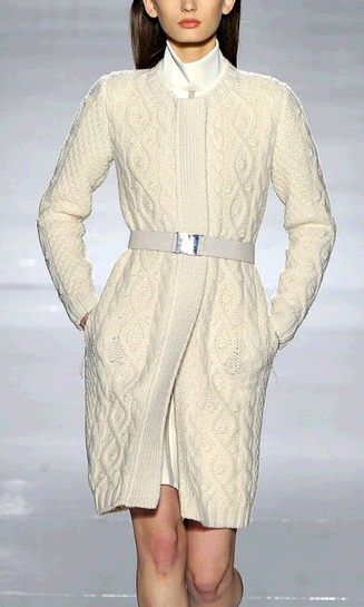 Пальто женское вязаное спицами/4683827_20121123_210423 (327x545, 123Kb)